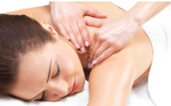 Extra $10 off any local massage or facial deal @ Groupon