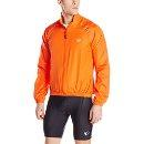 Canari Men's Microlyte Shell Jacket