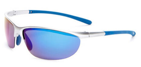 Columbia Unisex Polarized Sunglasses @ Nordstrom Rack