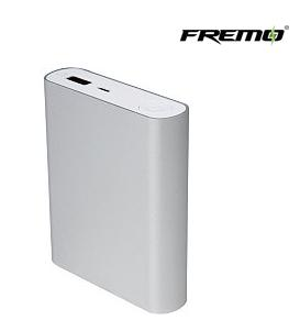 FREMO P100 10400 mAh Power Bank