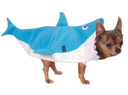 Up to 25% Off+$10 Off $40 Select Pet Costumes at Target