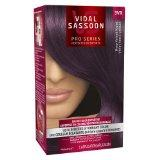 Extra $2 off, As low as $1.28 Hair Color Kit @ Amazon.com