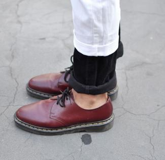 From $24.99 Dr. Martens Oxfords Shoes for Men and Women @ 6PM.com
