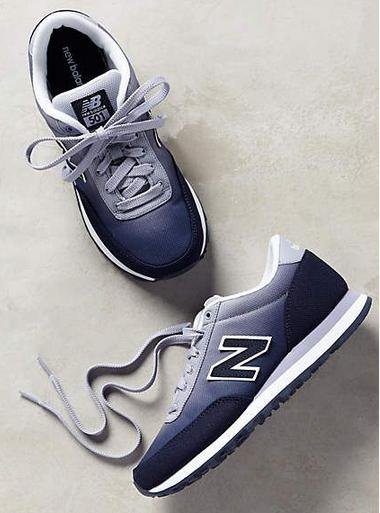 Up to $20 Off Sitewide @ Joe's New Balance Outlet