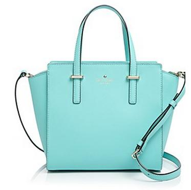 Up to 50% Off + Extra 25% Off on Select Handbags @ Bloomingdales
