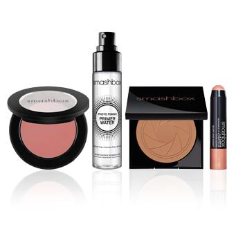 $42($86 value) with the ultimate L.A. glow Purchase