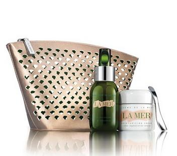 From $75 New La Mer Limited Edition Collections