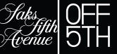 Up to 70% Off Columbus Day Sale @ Saks Off 5th