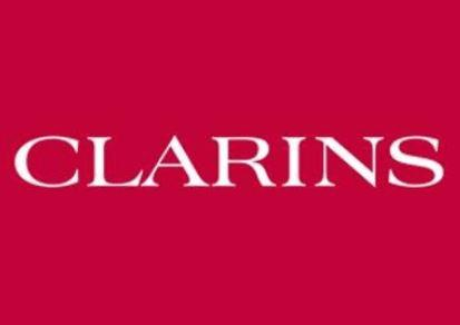 20% Off Sitewide Sale + 5 Samples @ Clarins