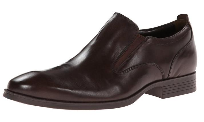Cole Haan Men's Copley 2 Gore Slip-On Loafer