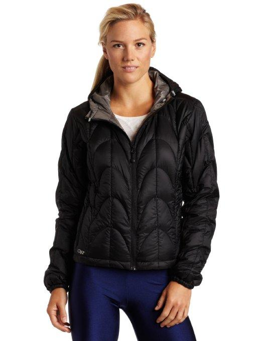 Outdoor Research Women's Aria Hoodie