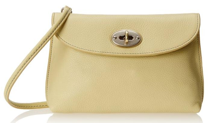 Fossil Monica Cross Body Bag