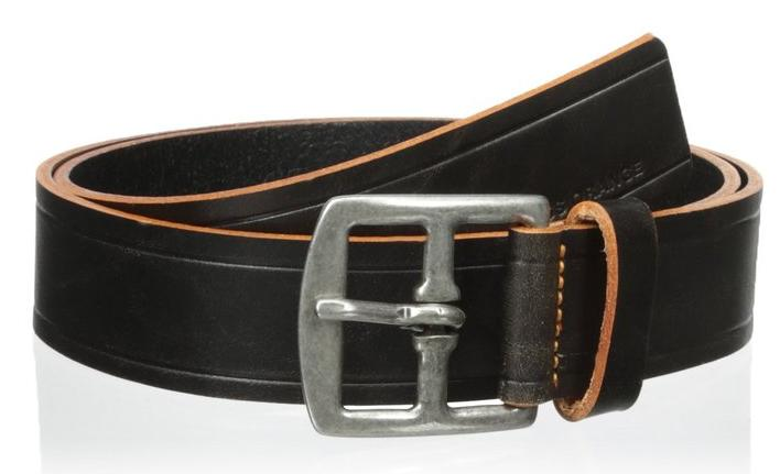 BOSS Orange Men's Josur Belt