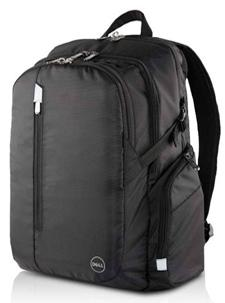 Dell Tek Backpack 15.6