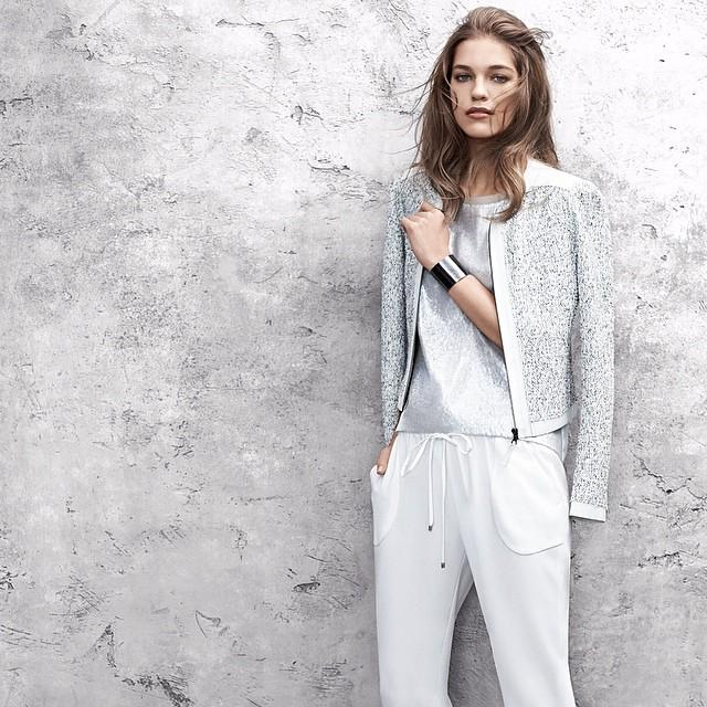 15% OFF on Everything @ Elie Tahari