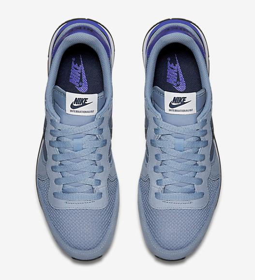 Up to 30% Off Nike Internationalist Sneakers @ Nike Store