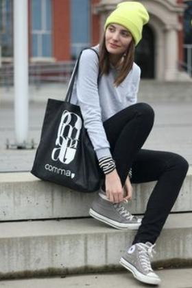 Up to 62% Off Converse Shoes @ 6PM