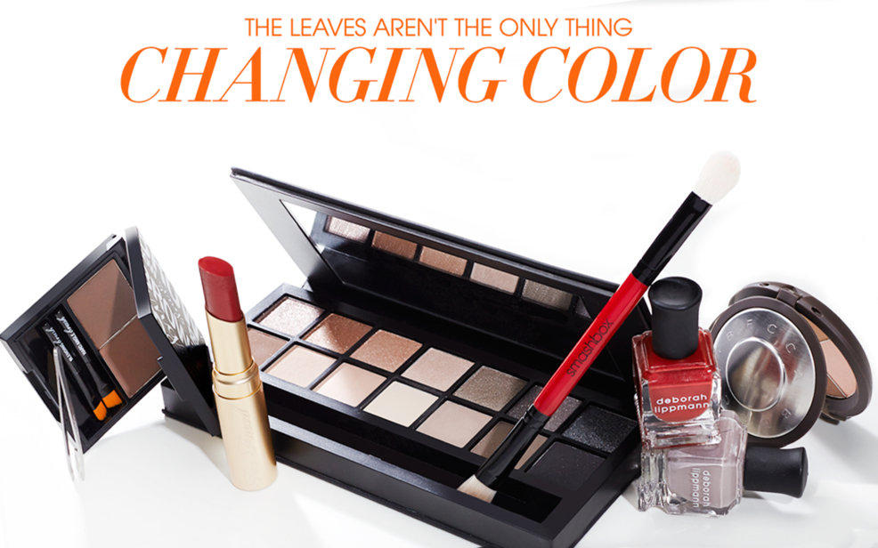 $29 Entire Purchase @ HSN