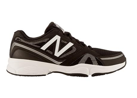 New Balance 417 Men's Cross-Training MX417B4