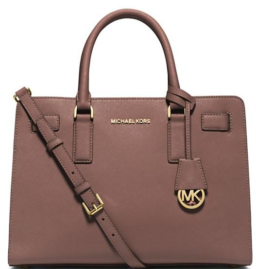 25% Off MICHAEL Michael Kors Dillon Collection @ Bloomingdales