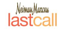 Extra 40% Off + $10 Off $50 Entire site Sale @ LastCall by Neiman Marcus