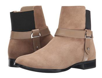 Up to 60% Off Calvin Klein New Arrivals Shoes @ 6PM.com
