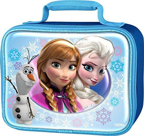 $3.27 Thermos Soft Lunch Kit, Frozen