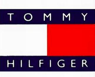 Up to 50% Off+Extra 35% Off Sale Items @ Tommy Hilfiger
