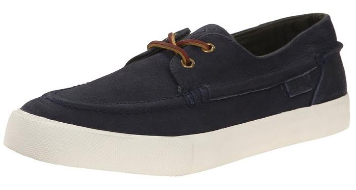 Polo Ralph Lauren Men's Tenen Oxford
