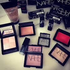Up to 55% Off Nars Cosmetics On Sale @ MYHABIT