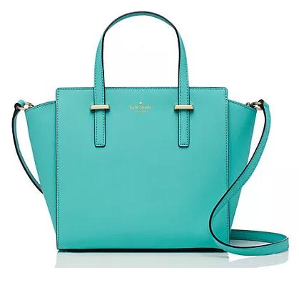 Up to 40% Off + Extra 25% Off kate spade Sale New Arrival @ kate spade
