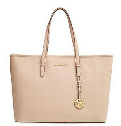 MICHAEL Michael Kors 'Medium' Multifunction Tote