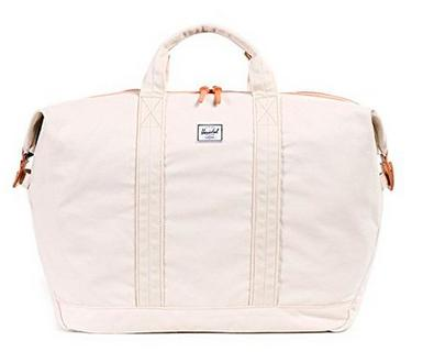 Herschel Supply Co. Ryder Select Duffel Bag