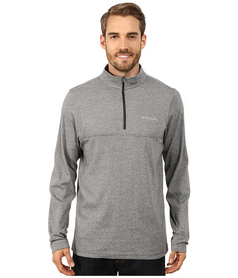 Columbia Alpine Thistle™ Half Zip