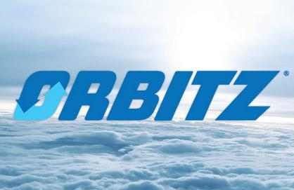 Extra 15% Off2+ Night Hotel Stay Promotion @ Orbitz