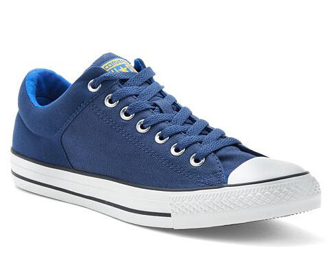 Up to 50% Off Converse at Kohl's