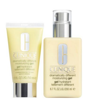 From $29.5 New Clinique Gifts & Value Sets @ Nordstrom