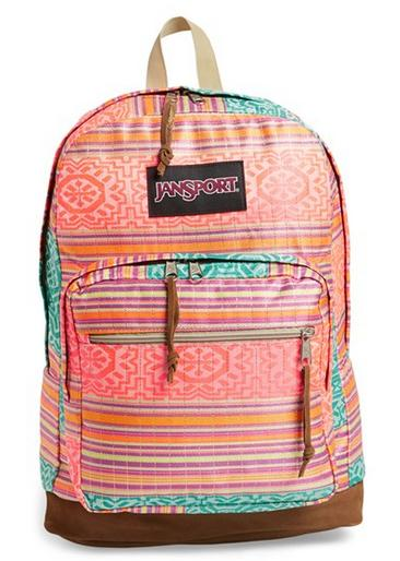 $31.98 Jansport Backpack Sale @ Nordstrom