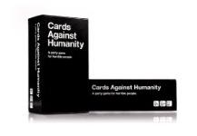 20% Off Cards Against Humanity @ Amazon.com