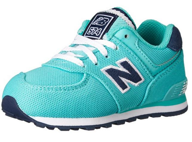 45% Off Select New Balance Shoes and Apparel @ Amazon.com