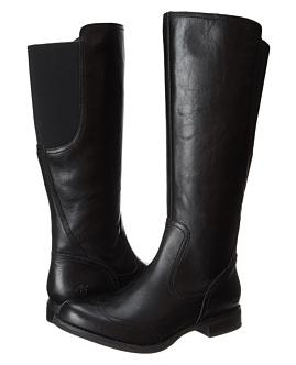 Timberland Savin Hill Tall boot with Gore