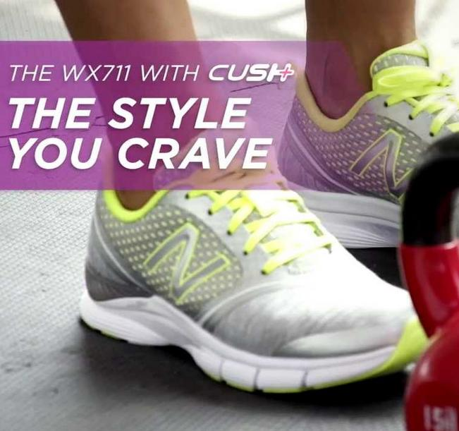 45% OFF DEAL OF THE DAY | New Balance Shoes