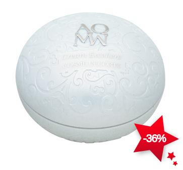 COSME DECORTE AQ MW Cream Excellent 1.7oz, 50ml On Sale @ COSME-DE.COM