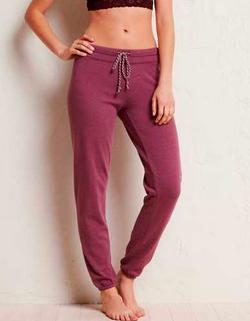 $25 Women's Jogger @ Aerie by American Eagle