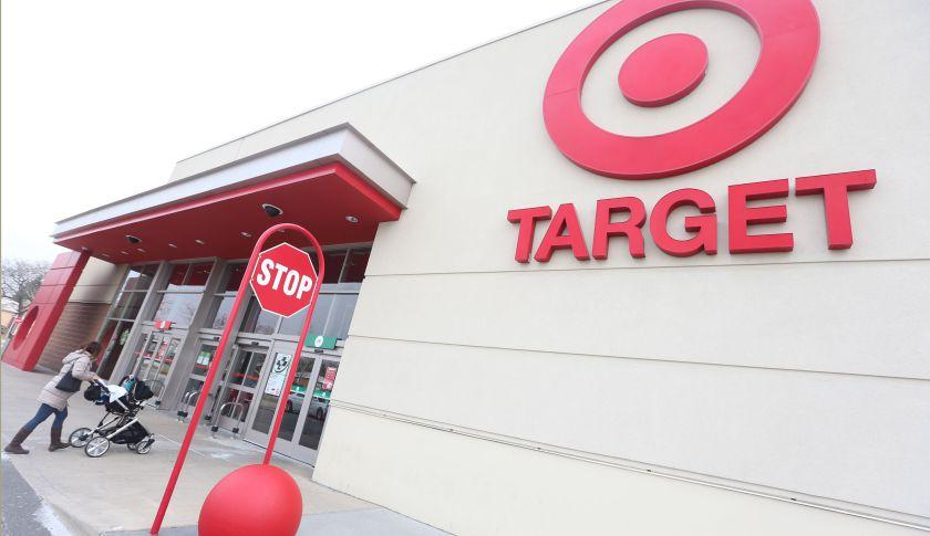Holiday Shopping Wars TARGET New Price Match Policy,  PM to Amazon, BB, Costco and More