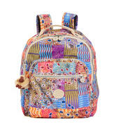 20% Off 1 Full Price Item at Kipling-USA