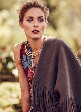 From $28 Olivia Palermo X BaubleBar @ BaubleBar