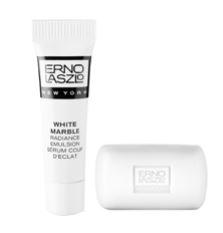 FREE Erno Laszlo White Marble Duo ($18 Value) with any Erno Laszlo purchase of $75 or more @ SkinStore.com