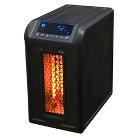 30% Off Heaters @ Target.com