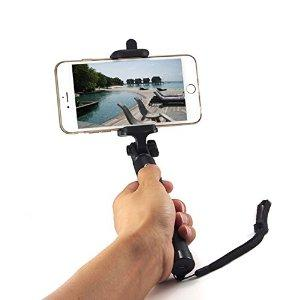 Rivers Series 8 Selfie Stick